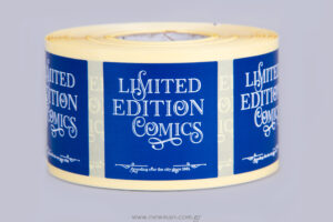 limited-edition-comics-aytokolites-etiketes2993