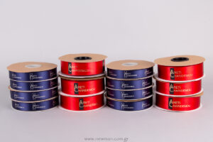 Areti-charidemou-branded-ribbon