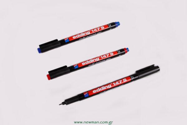 edding-147-markadoros-03mm4871