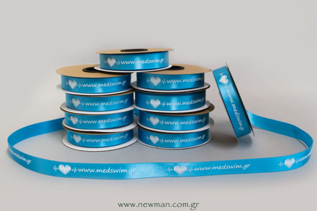 medswim-gr-kordela-me-logotypo