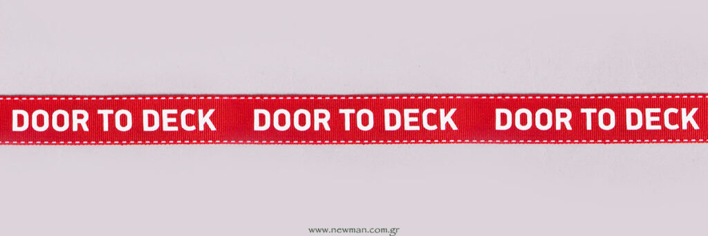 door-to-deck-kordela-me-logotypo4366