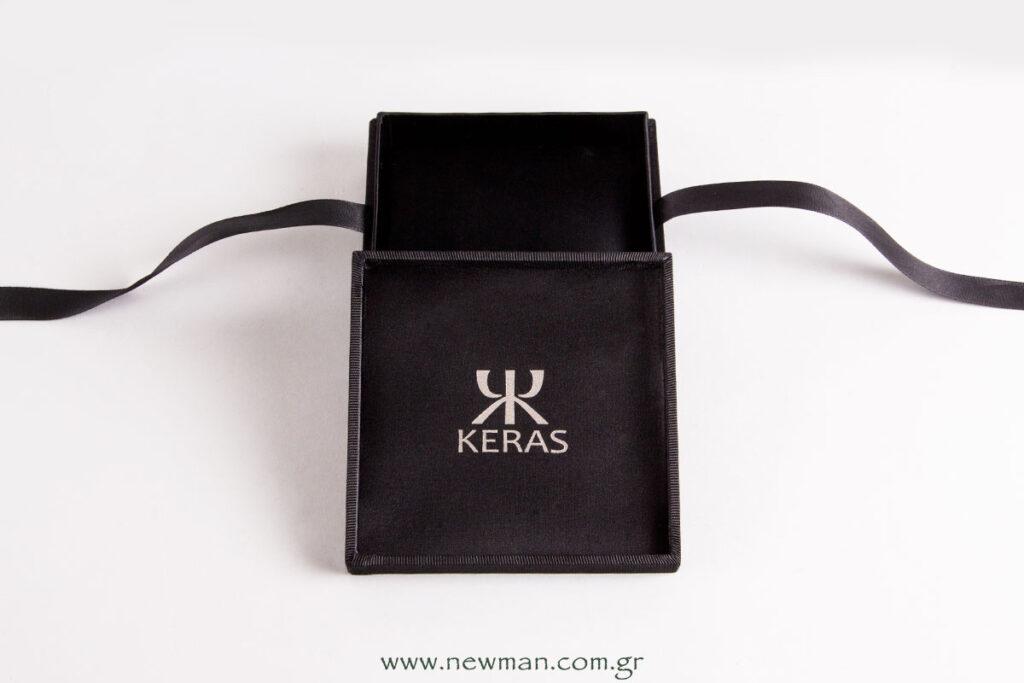keras-koutia-kosmhmatwn-me-logotypo4532
