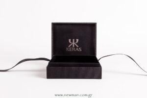 keras-koutia-kosmhmatwn-me-logotypo4533