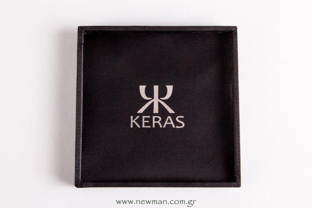 keras-koutia-kosmhmatwn-me-logotypo4534