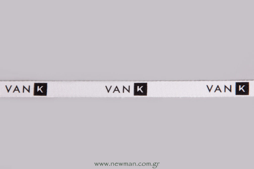 vank-kordela-fakarola-me-logotypo_4516