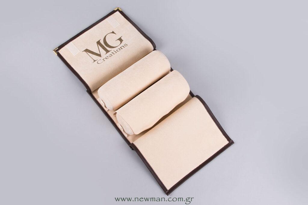 mg-creations-syskevasies-kosmhmatwn-me-logotypo