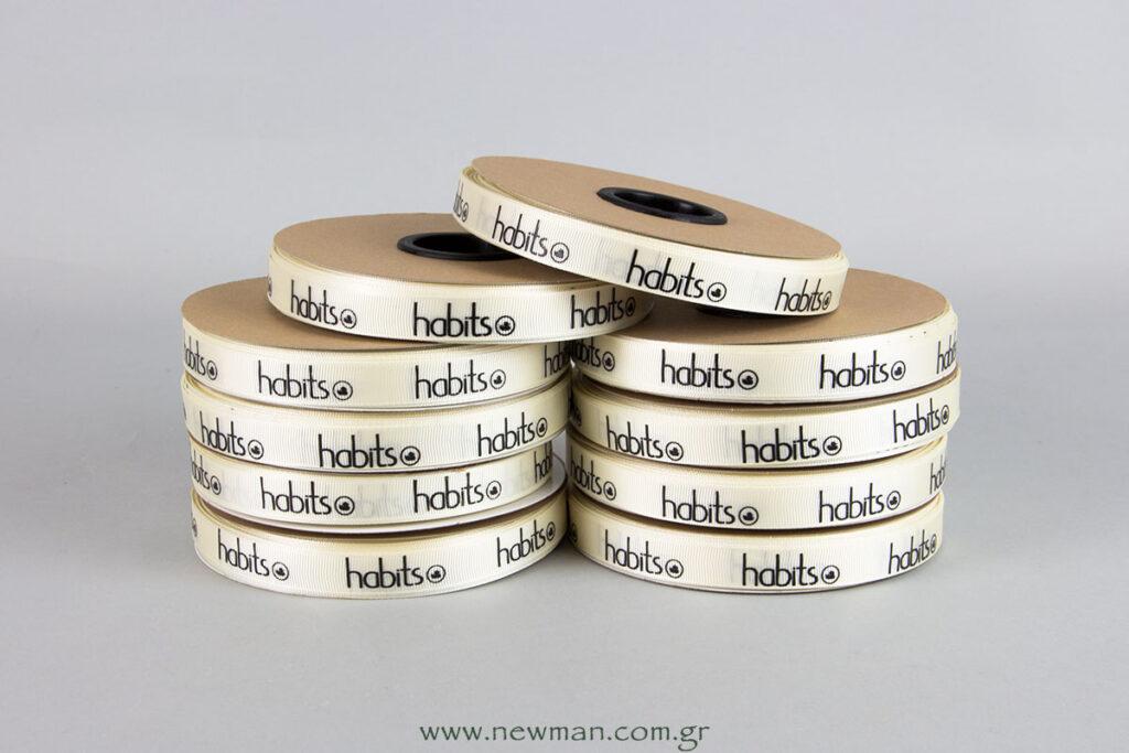 habits-anaglyfh-metaksotypia-se-kordela-gro8703