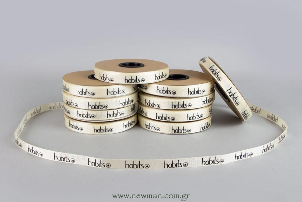 habits-anaglyfh-metaksotypia-se-kordela-gro8704