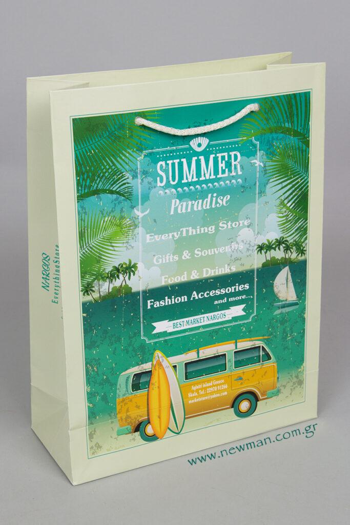 best-market-nargos-syskevasies-dwrou-summer-paradise_9608