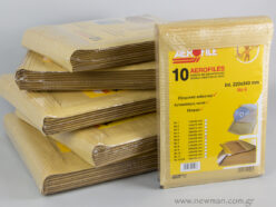Envelopes with Bubble Wrap_9895