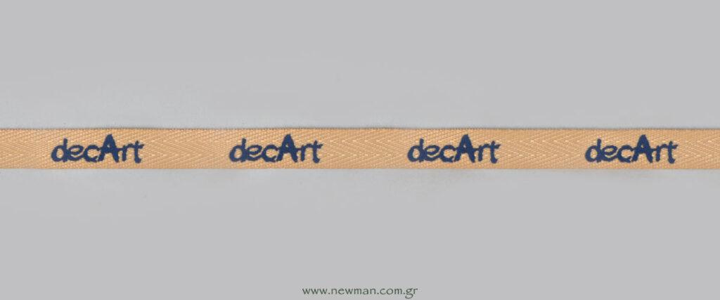decart-kordela-me-logotypo9799