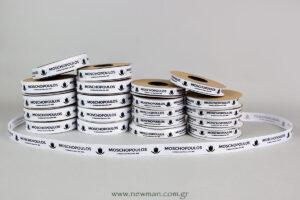 moschopoulos-logotypo-se-kordela9829