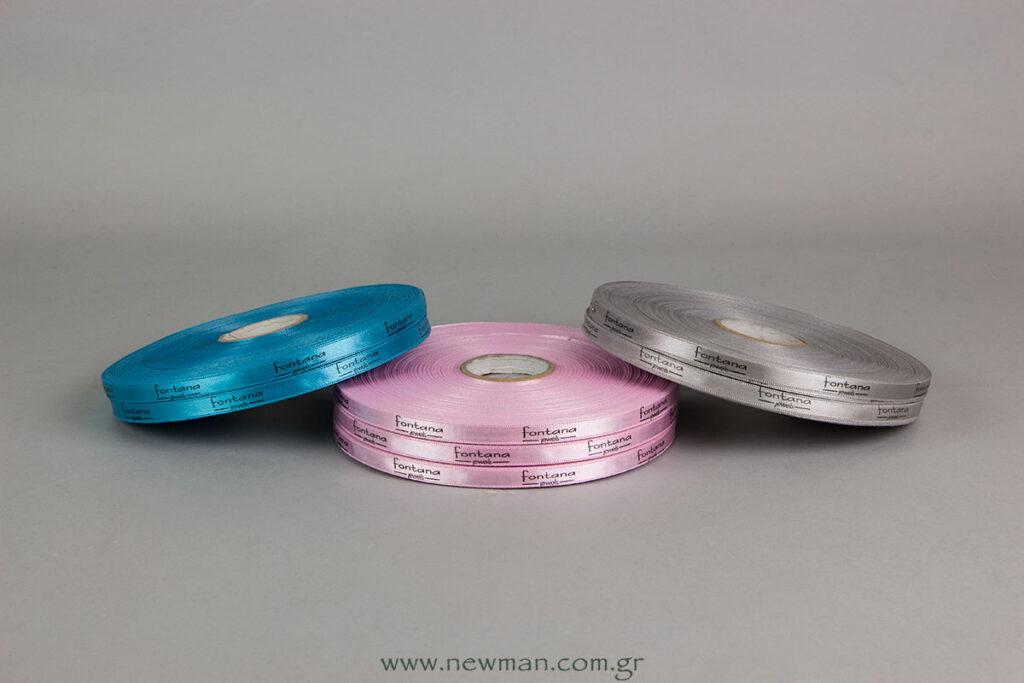 fontana-jewels-kordela-me-logotypo_8593