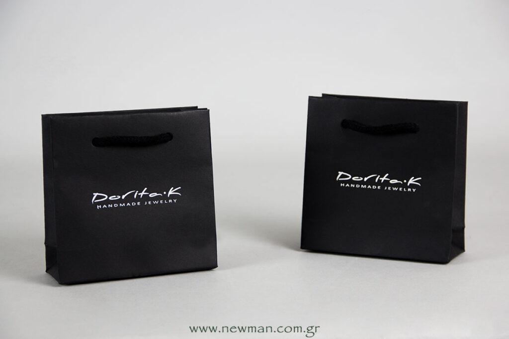dorita-k-handmade-jewellery-tsanta-me-logotypo_0977