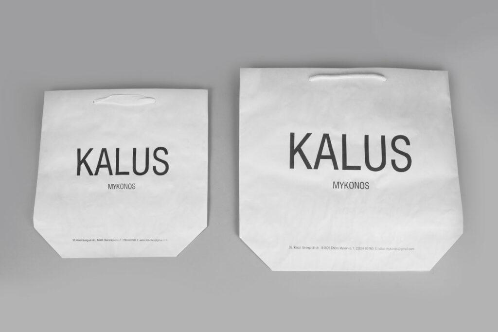 kalus-tsanta-cuba-me-logotypo9867