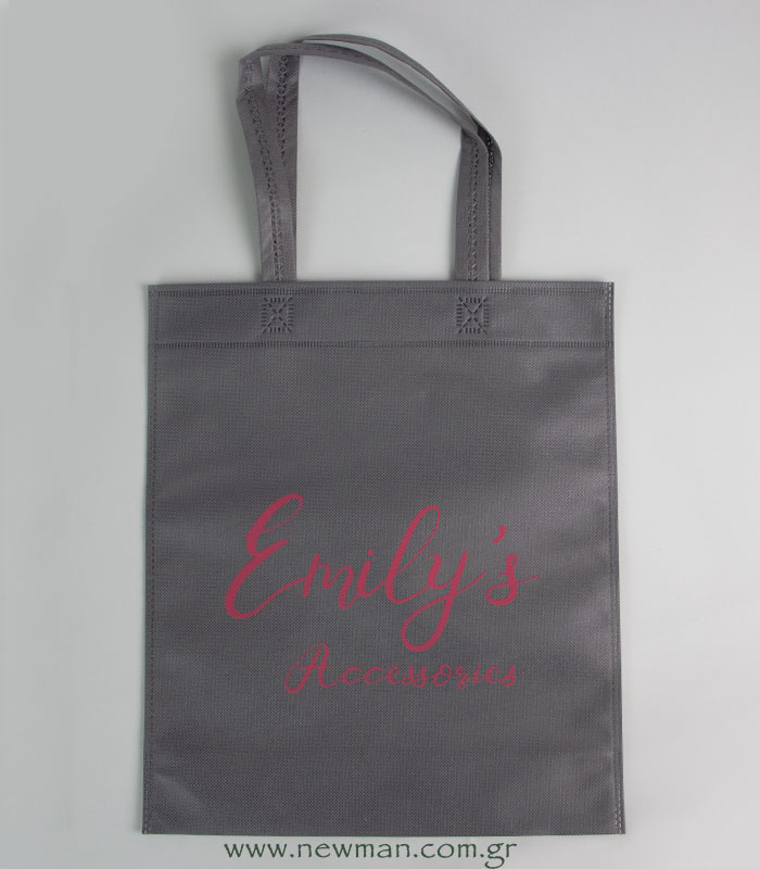 emilys-accessories-syskevasies-me-logotypo_8591