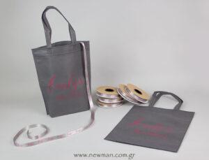 emilys-accessories-syskevasies-me-logotypo_8593