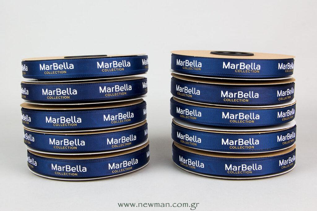 marbella-dixromh-ektypwsh-se-kordela0875