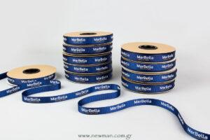 marbella-dixromh-ektypwsh-se-kordela0880