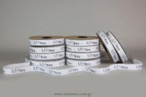 mytiffany-kordela-me-logotypo_0928