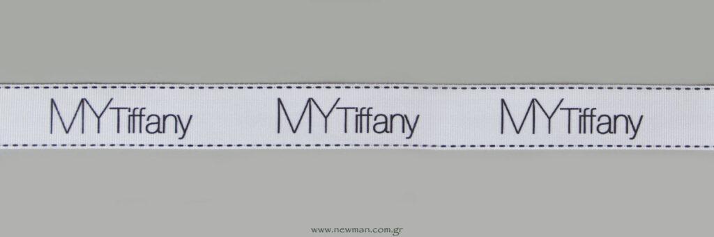 mytiffany-kordela-me-logotypo_0932