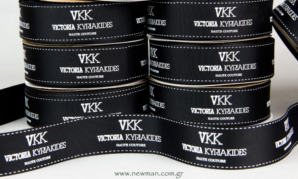 viktoria-kyriakides-anaglyfh-ektypwsh-se-kordela_0578