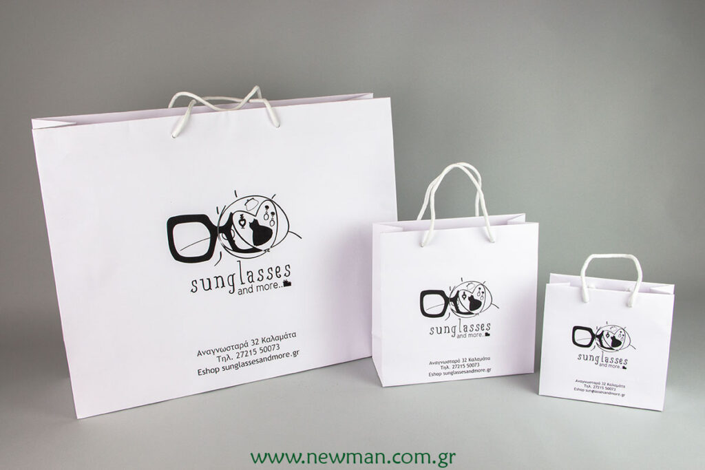 sunglasses-and-more-tsantes-gofrato-me-logotypo_MG_9095