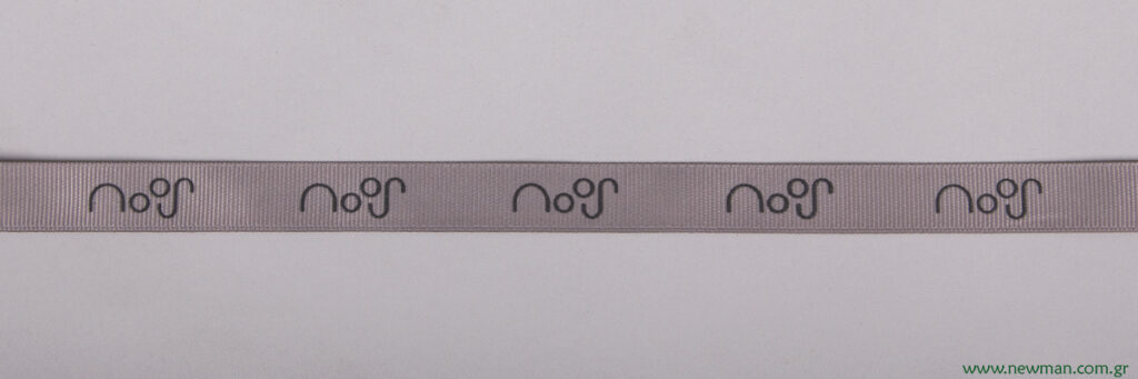 noos-anaglyfh-metaksotypia-se-kordela_8845