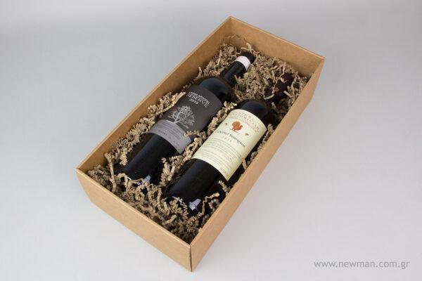 paper-kraft-boxes-for-bottles_9362