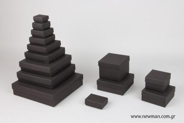 xartino-mavro-kouti-14-megethi_0530