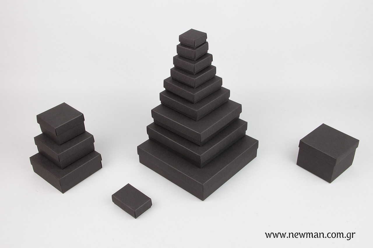 xartino-mavro-kouti-14-megethi_0552