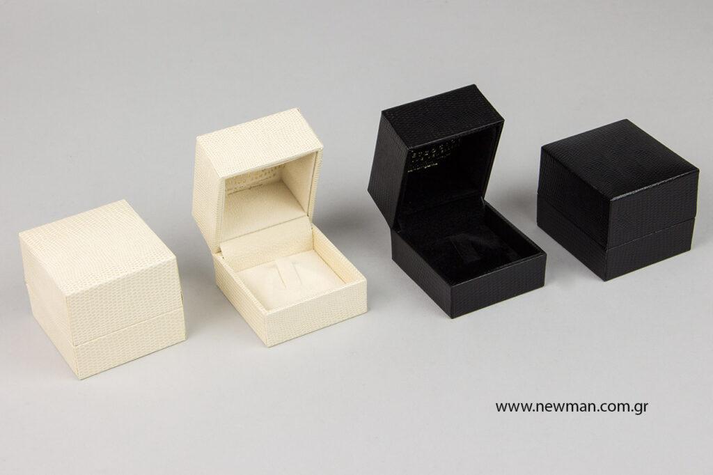 Σειρά K - κουτιά κοσμημάτων NewMan.