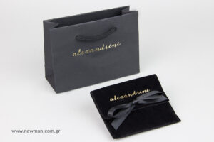 packaging products wholesale bags and pouches for jewellery