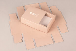 FEATURED-image-category-assembly-boxes-4261