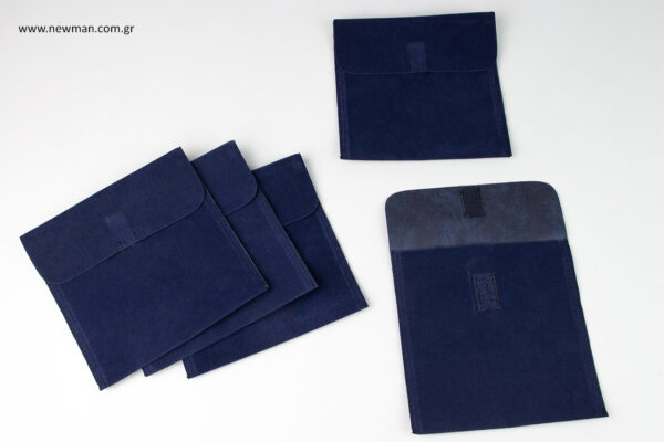 cd-pouch-cases-suede-newman-offer-discount_1218
