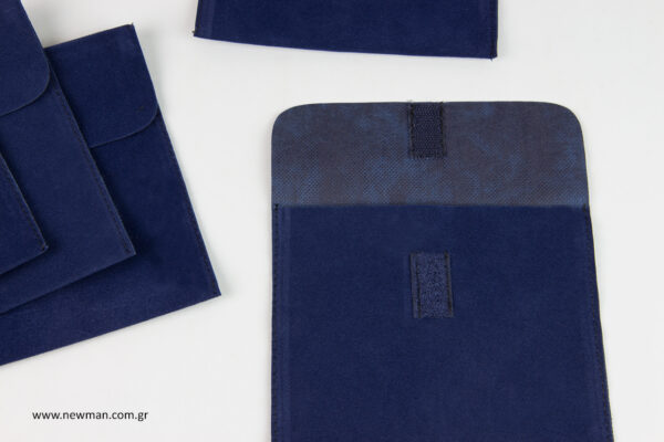 cd-pouch-cases-suede-newman-offer-discount_1222