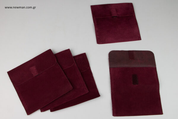 cd-pouch-cases-suede-newman-offer-discount_1225