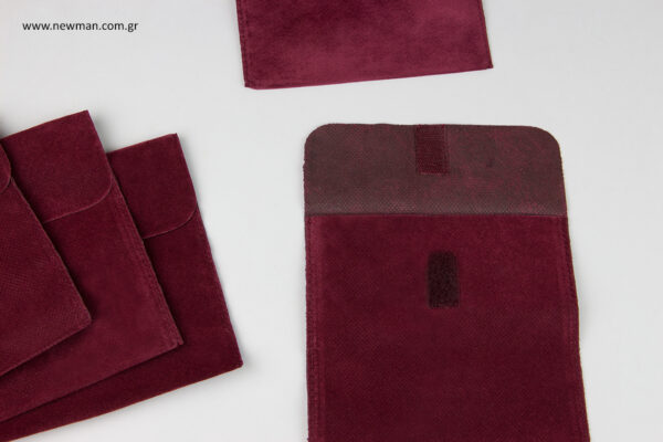 cd-pouch-cases-suede-newman-offer-discount_1226