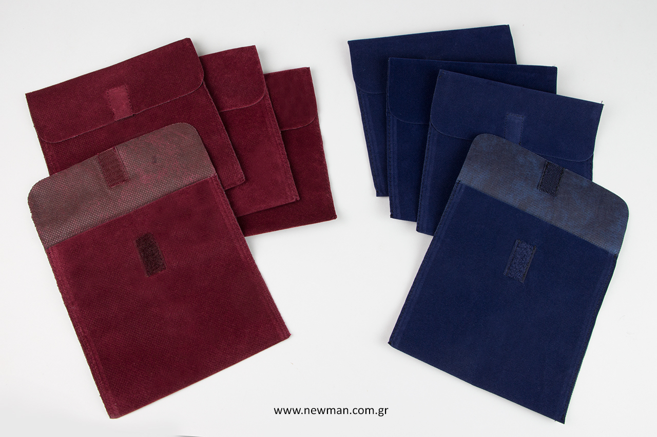 cd-pouch-cases-suede-newman-offer-discount_1227