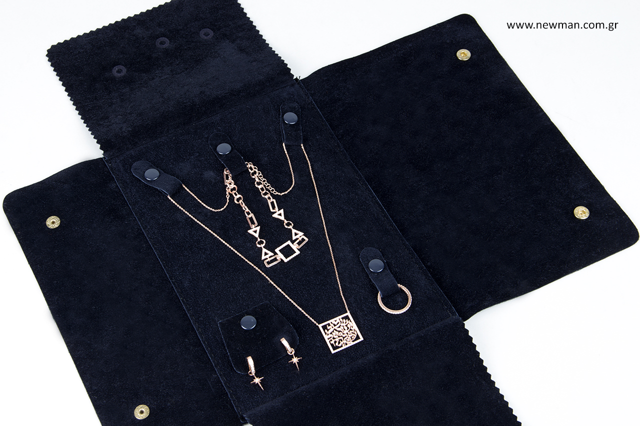 large-jewellery-pouches-newman-offer-discount_1347