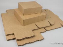 κουτια ταχυδρομειο, κουτια ταχυδρομησης, κουτια αποστολων eshop, κουτια αποστολης, κουτια μεταφορας, κουτια κουριερ, κουτια συσκευασιας, NewMan