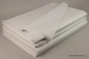 Anita Brand: Εκτυπώσεις σε χαρτιά αφής και αυτοκόλλητες ετικέτες.