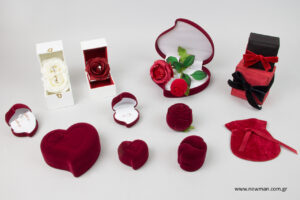 valentines-jewellery-boxes-newman_4214
