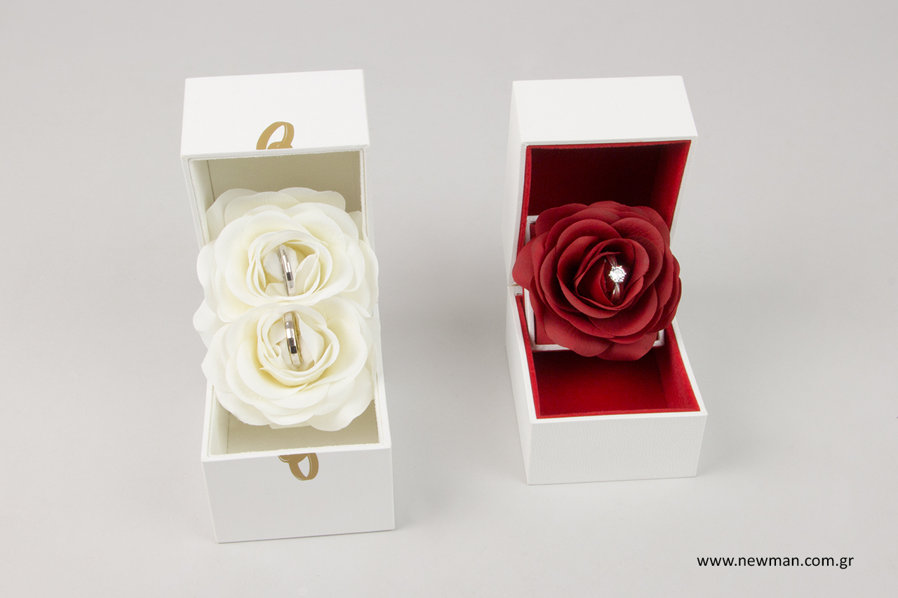 valentines-jewellery-boxes-newman_4227