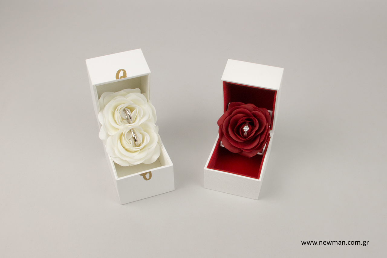 valentines-jewellery-boxes-newman_4230