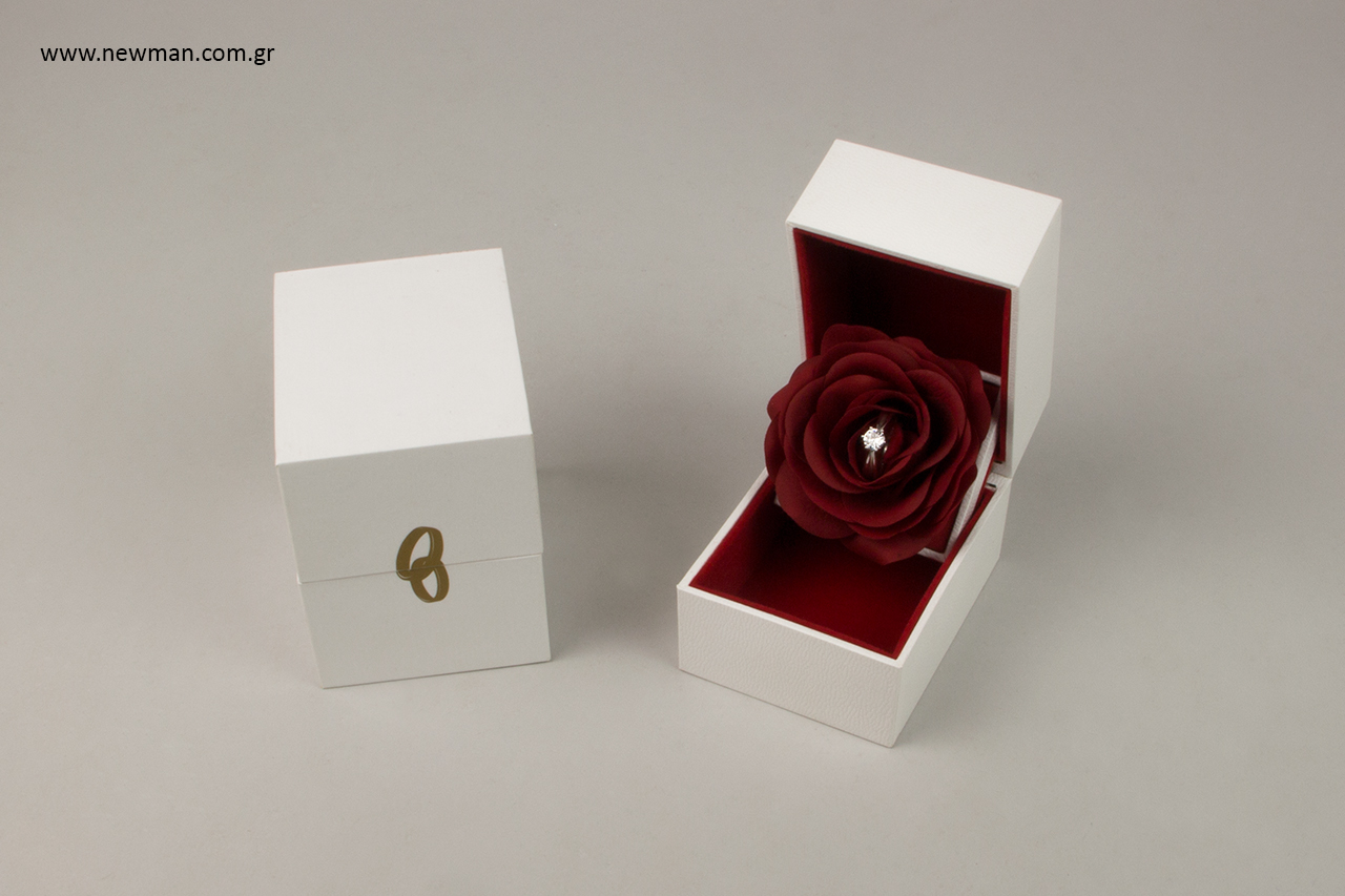 valentines-jewellery-boxes-newman_4231