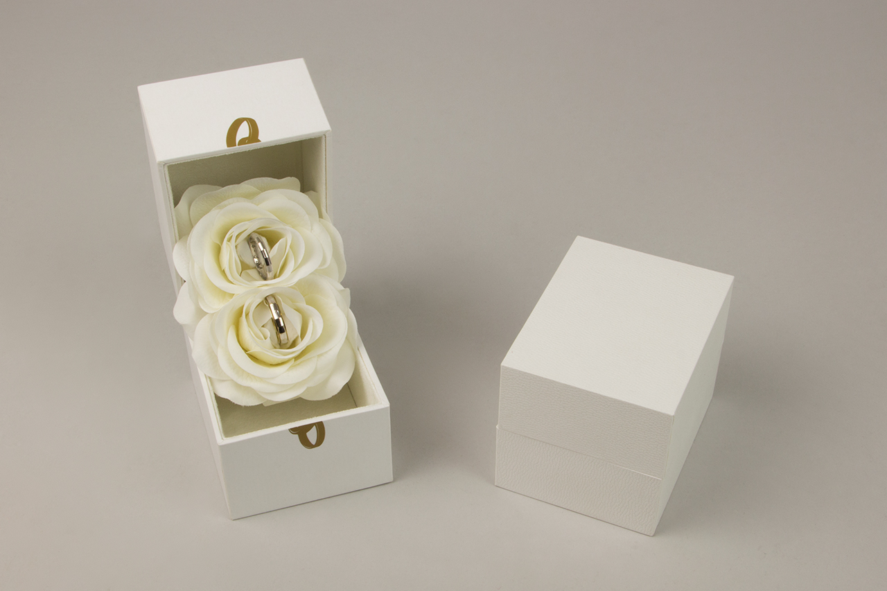 valentines-jewellery-boxes-newman_4233