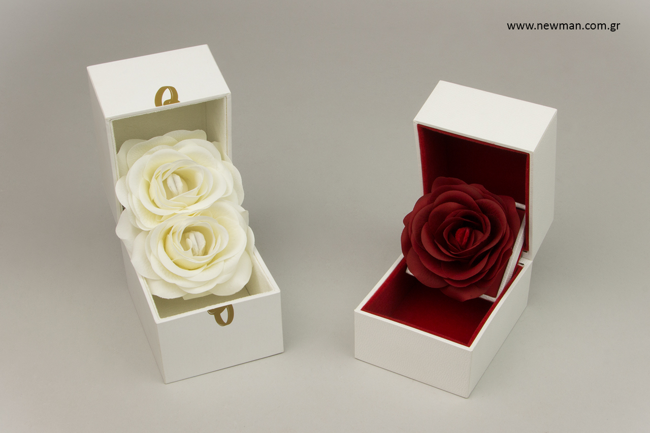 valentines-jewellery-boxes-newman_4239
