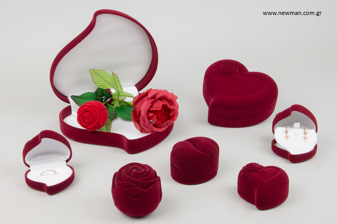 valentines-jewellery-boxes-newman_4246