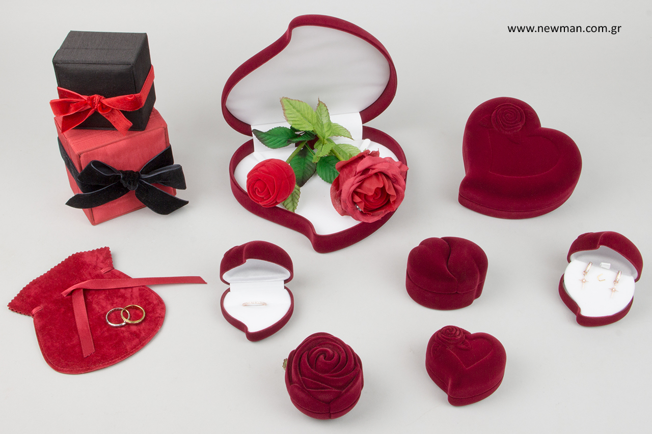 valentines-jewellery-boxes-newman_4249